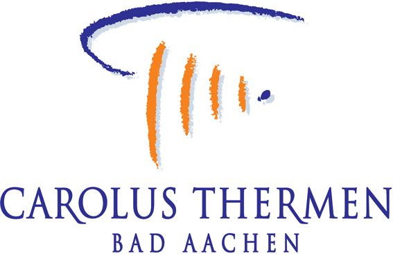 logo_carolus